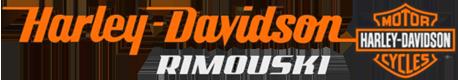 Harley-Davidson Rimouski - Boutique en ligne