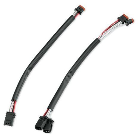 SWITCH WIRE EXTENSION KIT 10
